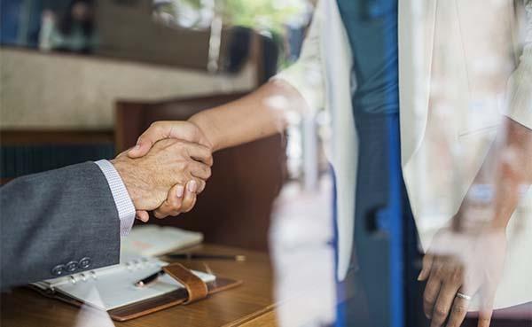 Hypothecair mandaat of hypothecaire inschrijving: wat is het verschil?
