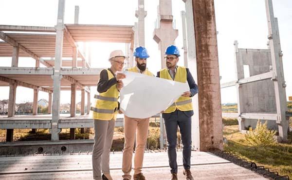 Vlaams akkoord biedt rechtszekerheid aan bouwshift