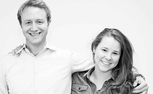 Beloftevolle Antwerpse start-up haalt 175.000 euro op