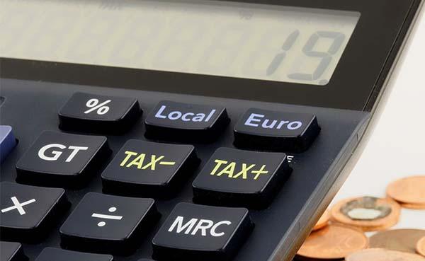 Schrap-de-onroerende-voorheffing-en-lokale-belastingen