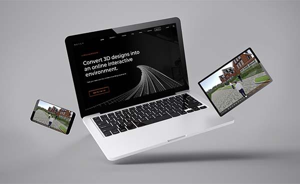 Maak-van-je-architectonisch-ontwerp-een-online-reality