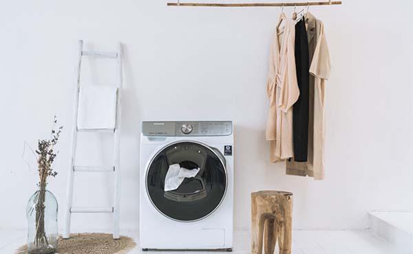 Vijf praktische tips om je huishoudelijke apparaten klaar te maken voor de zomer