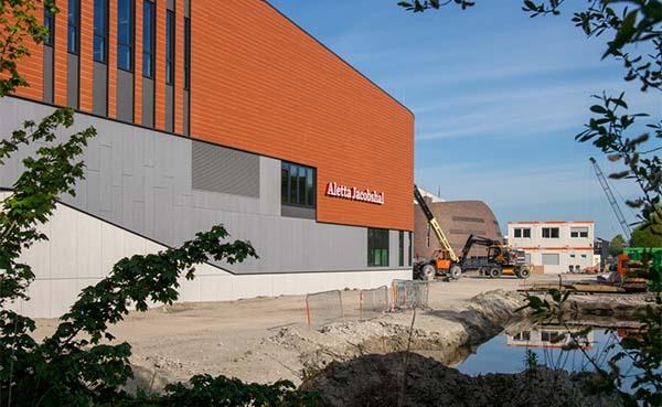 Verdubbeling-van-de-Aletta-Jacobshal-in-Groningen-gereed