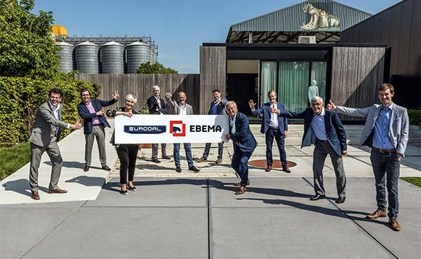 Ebema-versterkt-strategische-positie-door-participatie-in-Eurodal
