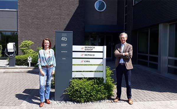 Democo-Group-uitgeroepen-tot-een-van-de-beste-werkgevers-van-Belgie