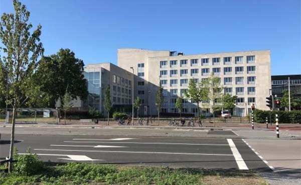 Politie-selecteert-BAM-voor-verbouwing-nieuwe-huisvesting-in-Breda