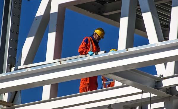 Belgische bouw loopt Europese steun mis