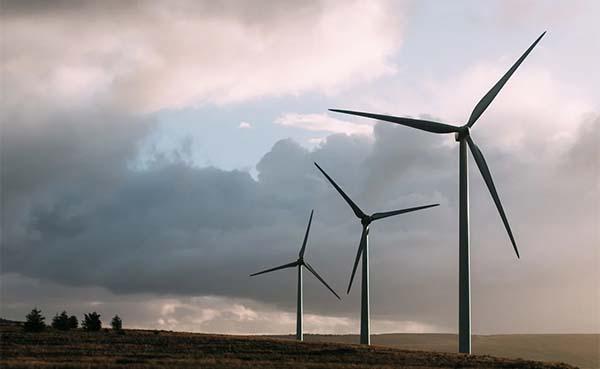 Windsector wil een miljard Euro investeren in Vlaamse economische relance
