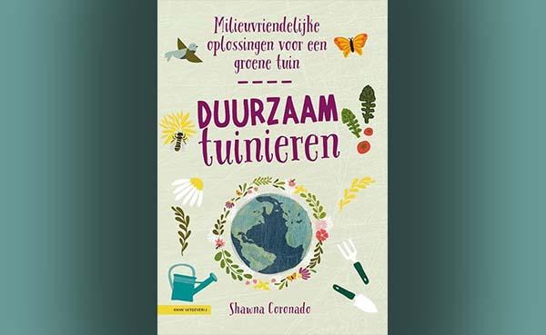 Duurzaam-tuinieren---Milieuvriendelijke-oplossingen-voor-een-groene-tuin