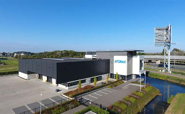 Storax-Bouwspecialiteiten-opent-vestiging-in-Belgie