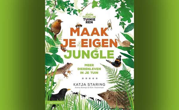 Maak-je-eigen-jungle---Meer-dierenleven-in-je-tuin