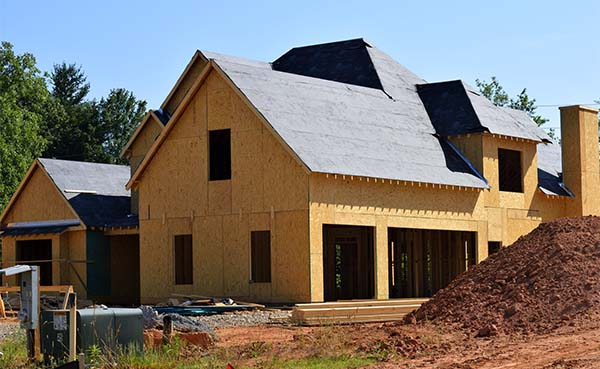 5 tips voor het bouwen van jouw droomhuis
