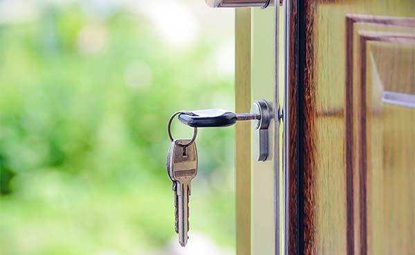 Aantal online vastgoedschattingen toegenomen met 49% na lockdown