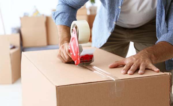 6 verhuishacks om de verhuizing makkelijker te maken