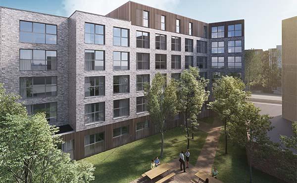 UNEST-gaat-gloednieuw-studentenhuis-bouwen-in-Brussel