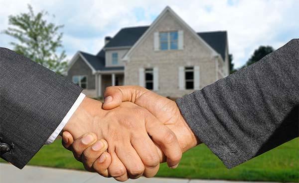 Investeren in vastgoed als particulier - waar moet je aan denken?