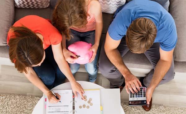Ruim helft Nederlanders meer moeite betalen vaste lasten dan in 2019