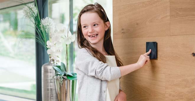 Loxone 10 Redenen om te kiezen voor home automation
