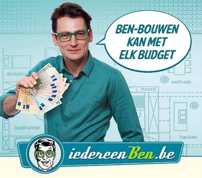 BEN-bouwen: met deze tips hou je het betaalbaar