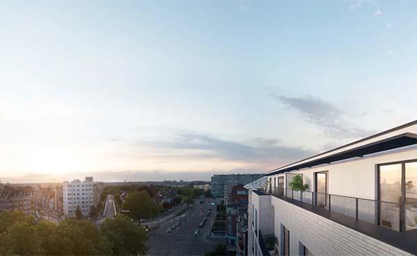 Reyerswijk krijgt nieuw groen woonproject: Auguste