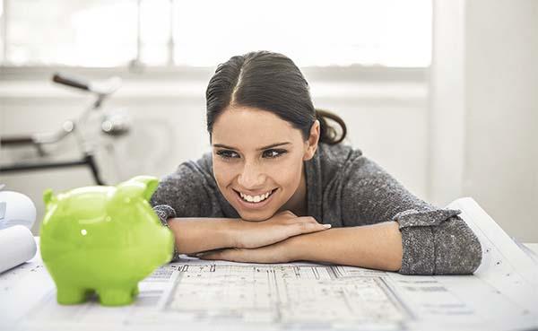 10 Redenen om te kiezen voor home automation