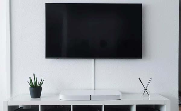 Welke tv beugel is geschikt?
