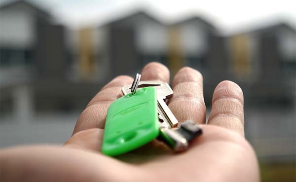 Gemiddelde Nederlander nagenoeg kansloos op woningmarkt