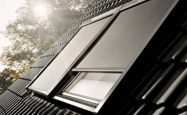 Energiezuinig bouwen verhoogt kans op oververhitting woning