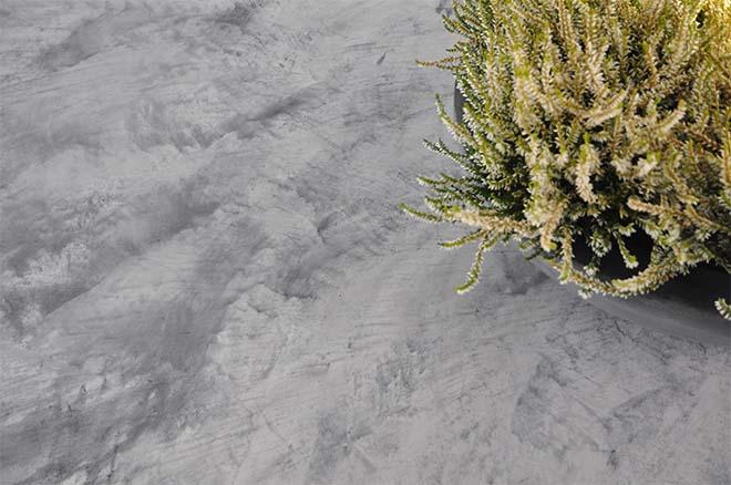 Mortex: waterdichte en natuurlijke oplossing voor je zwembad