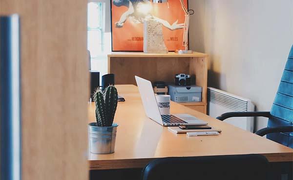 Zo stimuleer je meer beweging op kantoor voor gezonder werken