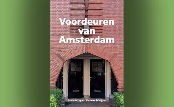 Voordeuren-van-Amsterdam