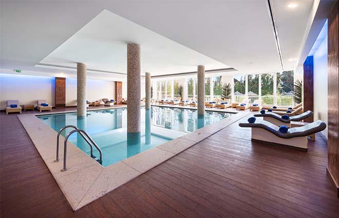 Quinta do Lago start verkoop Wyndham Grand Algarve Residences