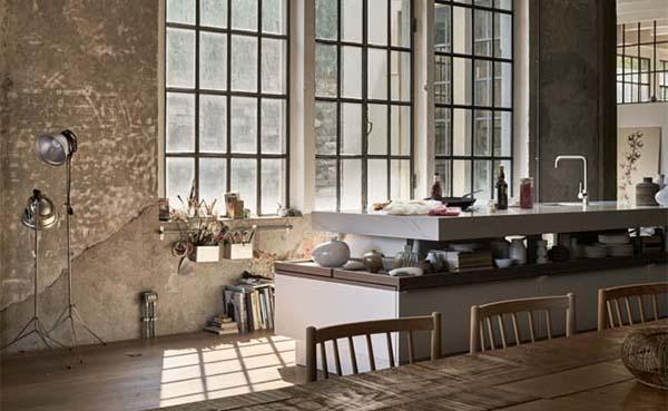 Een-keuken-is-meer-dan-alleen-een-werkplek