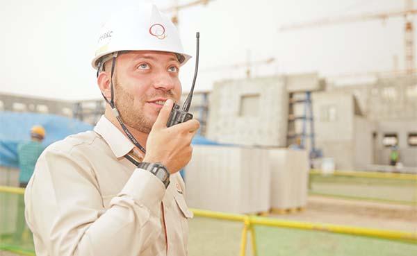 Drie-van-Vlaamse-top-10-knelpuntberoepen-zijn-bouwbedienden