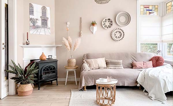 Zo-richt-je-je-huis-mooi-in-met-duurzame-producten