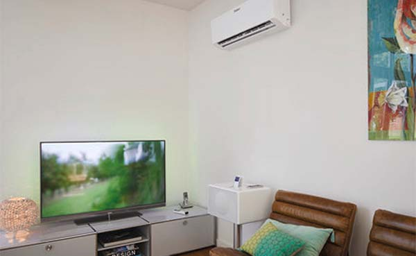 Maakt-airconditioning-je-ziek-Vijf-misvattingen-over-aircos-die-jij-moet-weten