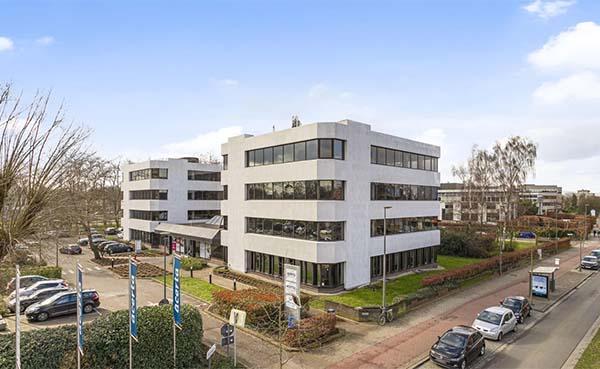 Alides-koopt-kantoorgebouw-Groenenborgerlaan-in-Antwerpen