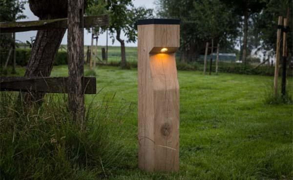 Verlichtingspionier-komt-met-duurzame-buitenverlichting-op-zonne-energie