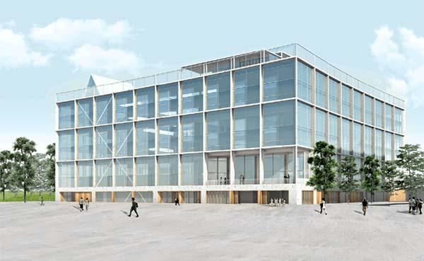 Valbesina-wint-contract-voor-de-bouw-van-het-RTBF-Media-Square