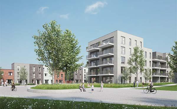 Turnhout-krijg-duurzame-woonwijk-met-494-wooneenheden