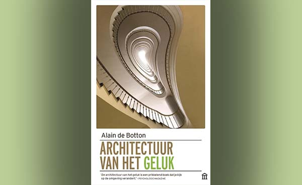 De-architectuur-van-het-geluk