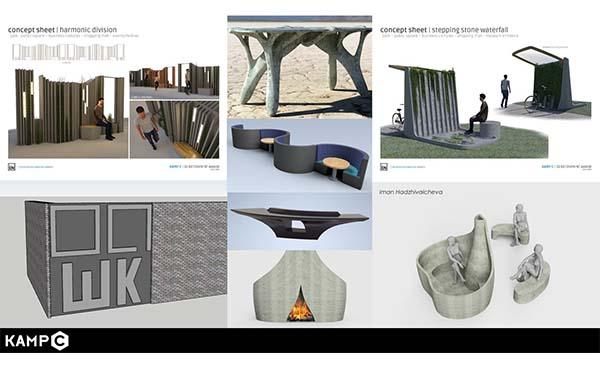 Kamp-C-maakt-winnaars-3D-Print-Awards-bekend