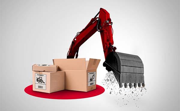TVH-verkoopt-nu-ook-onderdelen-voor-klein-grondverzet