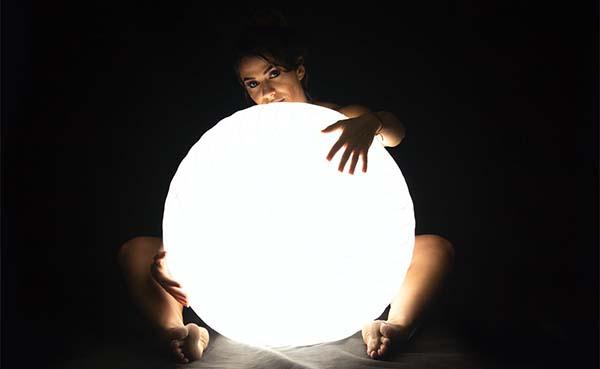 Wat je nog niet wist over LED lampen - 9 leuke feitjes