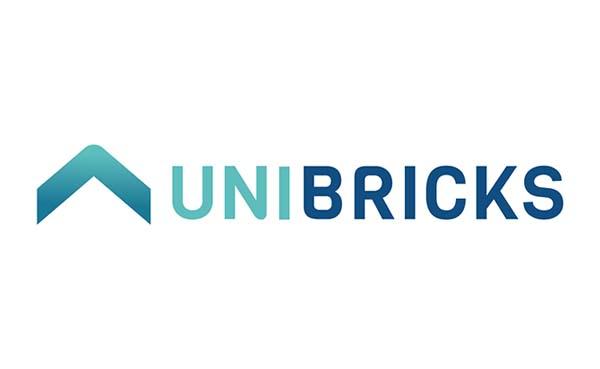 Bricks & Leisure wordt omgedoopt tot Unibricks