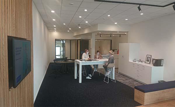 Federale-Verzekering-opent-Kantoor-van-de-Toekomst-in-Ukkel