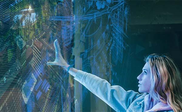 Soprema-opent-virtuele-stad-van-de-toekomst