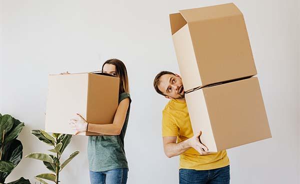 Aantal-jonge-huizenkopers-tot-35-jaar-stijgt-in-derde-kwartaal-met-ruim-20-procent