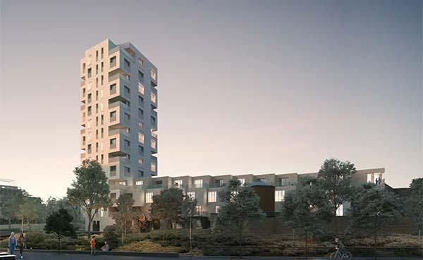 Britse-toparchitect-David-Chipperfield-ontwerpt-Leuvense-woontoren-Hertog-I