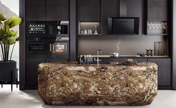 MattBlack-is-het-nieuwe-zwart-in-de-keuken